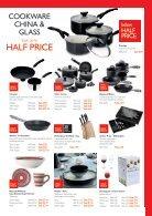 04922-Brixton-Sale-Brochure-8pp-A4 6 - Page 6