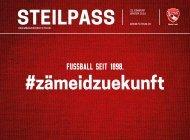 GZD_DEF_FC_Thun_Steilpass_Winter_16
