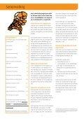 Basiscijfers Jeugd - Page 2
