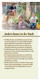Urlaub in Familie! - Familienhotel Weimar - Seite 5