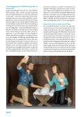 dpr - Seite 5