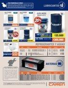 Catálogo Ofertas Com. - Page 3