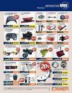 Catálogo Ofertas Com. - Page 7