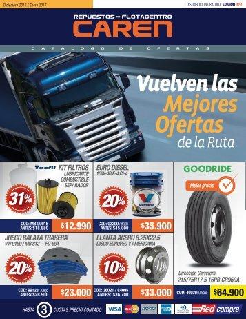 Catálogo Ofertas Com.