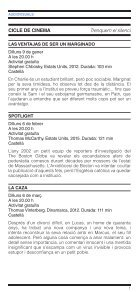 CULTURAL I TALLERS - Page 3