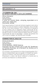 CULTURAL I TALLERS - Page 4