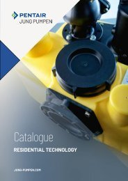 Product catalogue - Release 20 (EN)