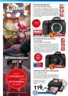 Winterbeilage2016_Kamera - Seite 5