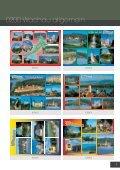 Meixner Ansichtskarten-Katalog Niederösterreich - SOMMER - Page 5