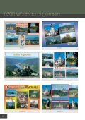 Meixner Ansichtskarten-Katalog Niederösterreich - SOMMER - Page 6