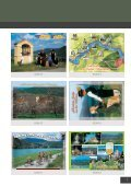 Meixner Ansichtskarten-Katalog Niederösterreich - SOMMER - Page 7
