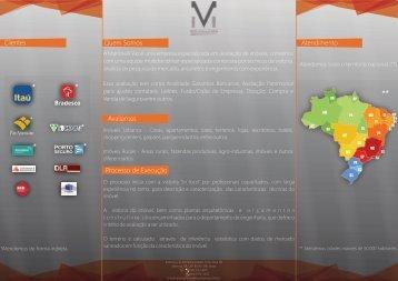 Folder -  web
