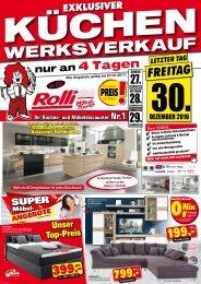 Exklusiver-Kuechenwerksverkauf-Kueche-super-guenstig-kaufen