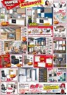 Exklusiver-Kuechenwerksverkauf-Kueche-super-guenstig-kaufen - Seite 4