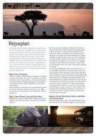 KenyaLuksusSafariKenyaKysten2017 - Page 2