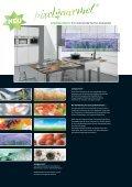 Deko-plus - Pixelwerk - Seite 2