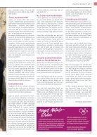 Feminess Magazin 02_2016 Fachartikel Birgit Natale-Weber - Seite 3