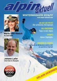 Wintermagazin 2016_17