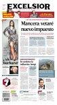 unicancha - Page 4