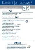 Informativo - Page 4