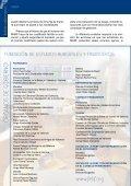Informativo - Page 6