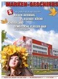 Ihr Ge chenk! - Meine Küche Kassel - Page 2