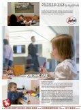 Ihr Ge chenk! - Meine Küche Kassel - Page 6