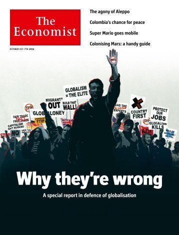 The Economist 20161001 ed79b8