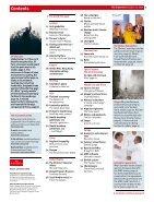 The Economist 20161001 ed79b8 - Page 3