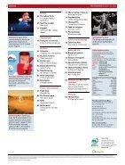 The Economist 20161001 ed79b8 - Page 4