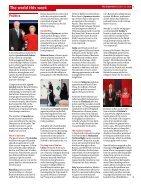 The Economist 20161001 ed79b8 - Page 7