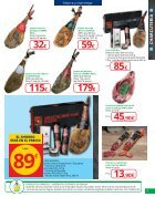GOURMET_1_MADRID - Page 7