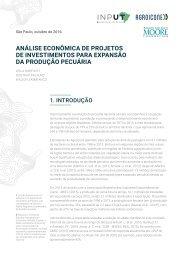 Análise-econômica-de-projetos-de-investimentos-para-expansão-da-produção-pecuária_Agroicone_INPUT