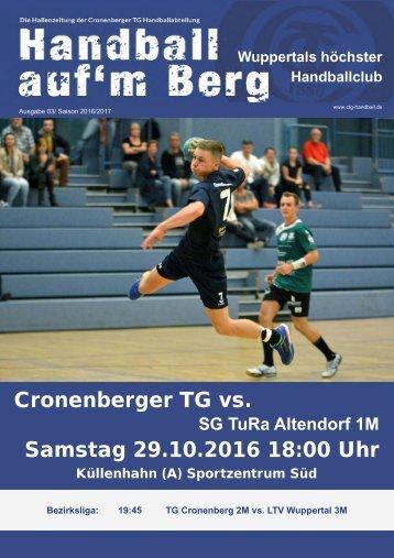 CTG-20161029 Tura Altendorf