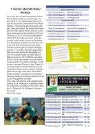 CTG-20161029 Tura Altendorf - Page 3