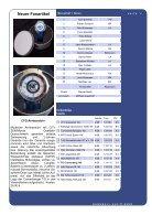 CTG-20161029 Tura Altendorf - Page 5