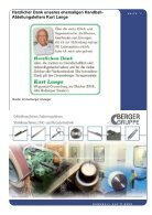 CTG-20161029 Tura Altendorf - Page 7