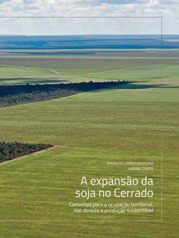 A-expansão-da-soja-no-Cerrado_Agroicone_INPUT