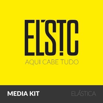 Elástica - Media kit