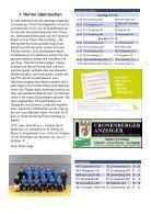 CTG-20161112 TB Wülfrath - Page 3