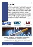 CTG-20161112 TB Wülfrath - Page 4