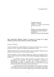 Lettre_Ministre_CRC