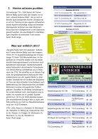 CTG-20161203 DJK Styrum 06  - Seite 3