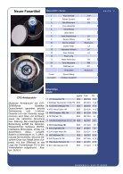 CTG-20161203 DJK Styrum 06  - Page 5