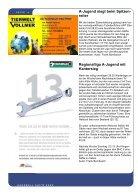 CTG-20161203 DJK Styrum 06  - Page 6