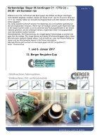 CTG-20161203 DJK Styrum 06  - Seite 7