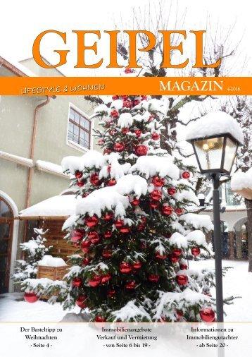 Geipel Magazin Immobilien 04-2016 web