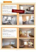 Geipel Magazin Immobilien 04-2016 web - Page 7