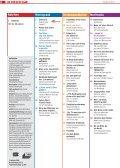 Am Beispiel Kinderdörfer: Das sparen moderne Geräte - E&W - Seite 3