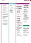 Am Beispiel Kinderdörfer: Das sparen moderne Geräte - E&W - Seite 4